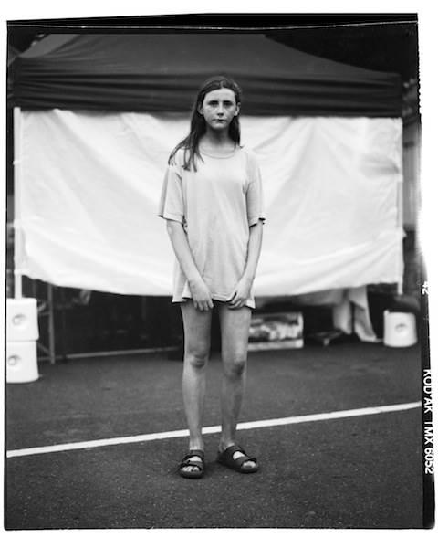 Emma Phillips, Untitled