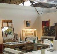 art-studio-sale-studio-hire