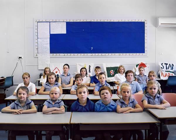 Single sex public schools nsw