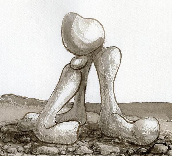 Simon Weir artist