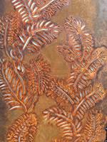 Tim Read & Linda McCaAuley, Banksia Light Box
