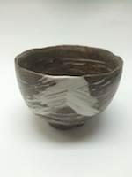 Linda De Toma, Tea bowl