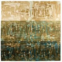 Gary Shinfield, Raft