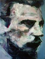 Troy Quinliven, Rilke