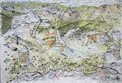 Boyd McMillan, Bungleboori