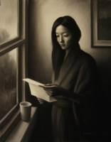 Aime Sacrez, The Letter