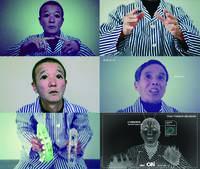 Lu Yang, Krafttremor