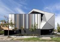Justin Art House Museum
