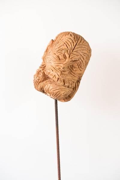 Michael Porter, Timber Circumcised 1