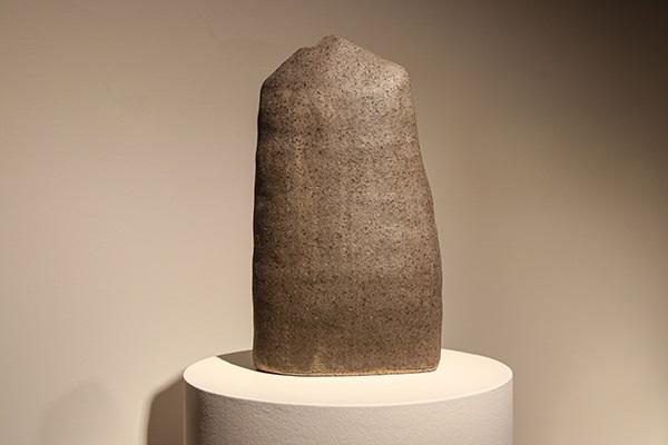 Warren Ogden, Monolith