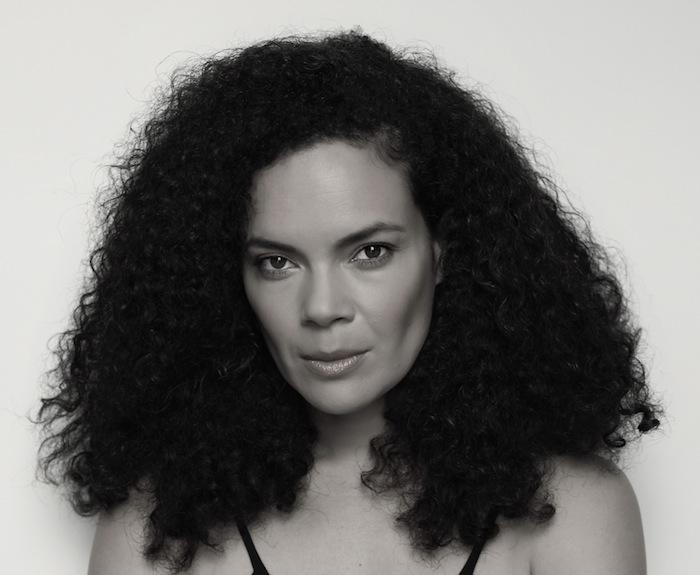 Angela Tiatia