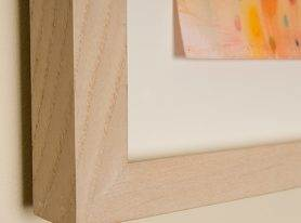 Picture framing melbourne northern suburbs