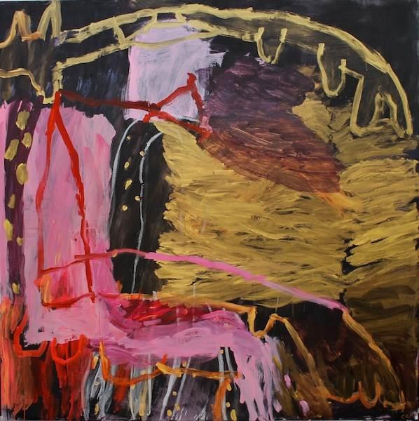 Paddington Art Prize 2018 Finalists - Art Almanac